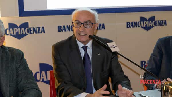 Giuseppe Nenna-2