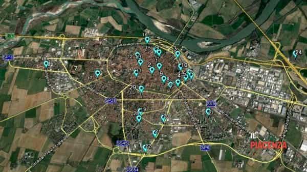 mappa telecamere-2