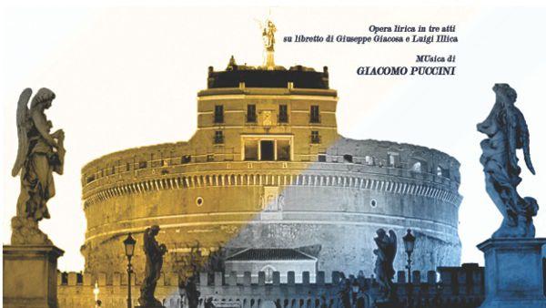 Rassegna Travo Opera 2014, L'Elisir d'amore