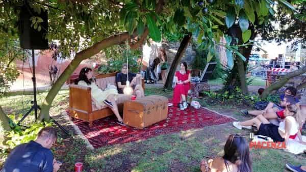 giulia cavaliere bleech festival-2