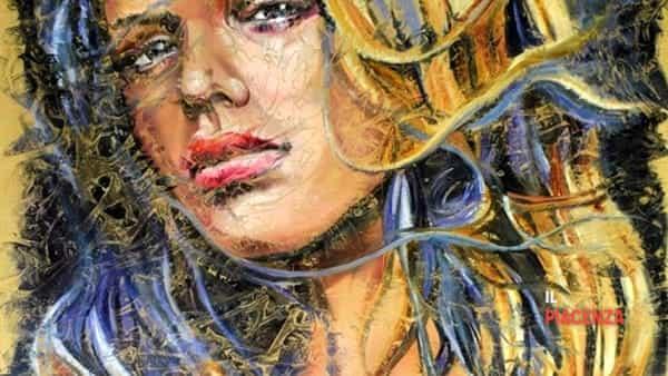 Arte Donna, 5 Protagoniste del Contemporaneo in mostra