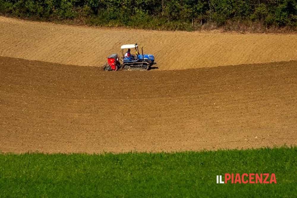 Agricoltura: Bruxelles approva la riforma della nuova politica agricola comunitaria
