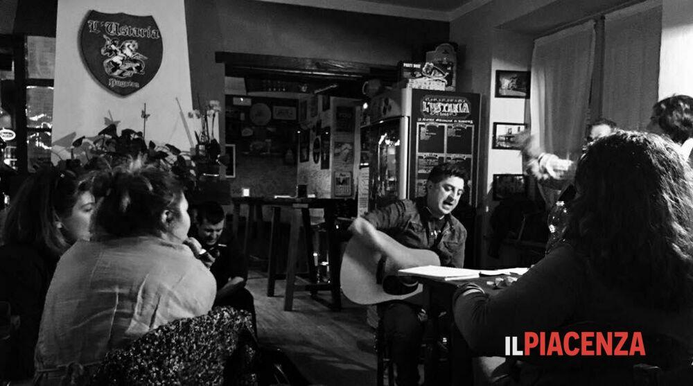 Gente dell'Alta Val Tidone premia la foto di Silvia Tamburelli