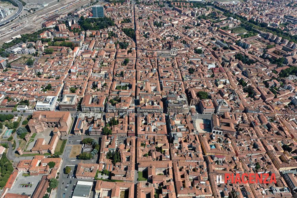 Nuovo Fondo Affitto, contributo fino a tre mensilità per un tetto massimo di 1500 euro
