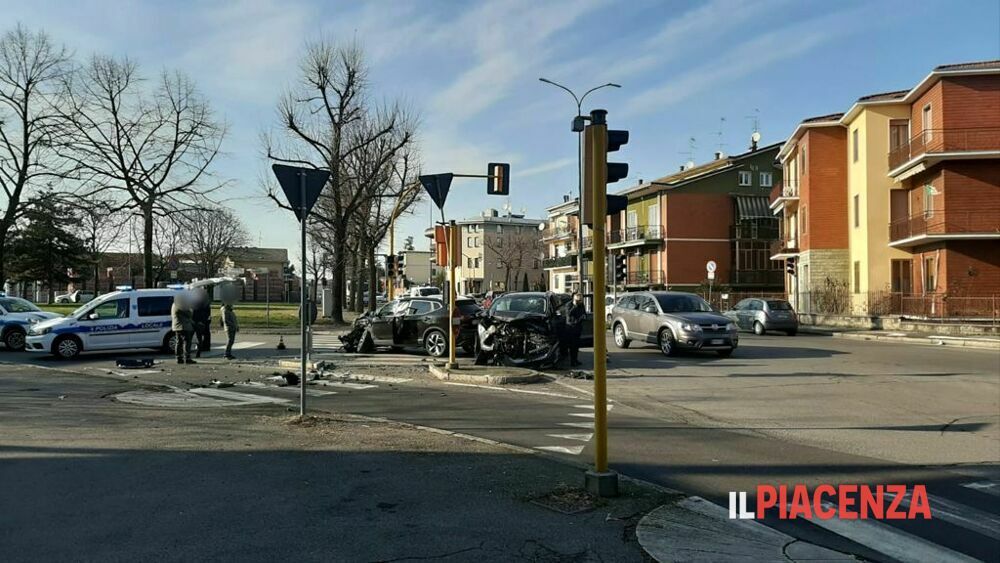 incidente via cella via raffalda 2021-4