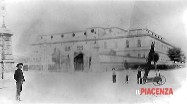 Porta San Raimondo-2