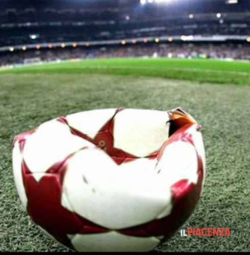 calcio_pallone_calcioscommesse