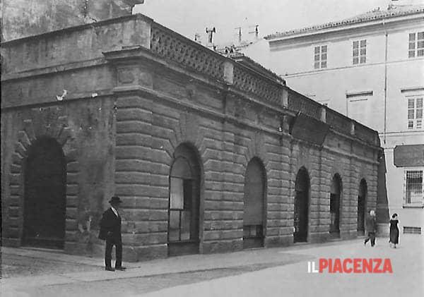 Banca Piacenza storica-2