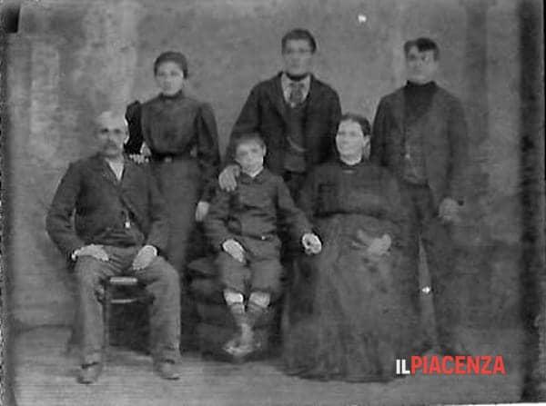 Sidoli 1906-2