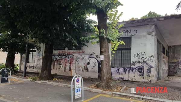 piazza Cittadella biglietteria-3