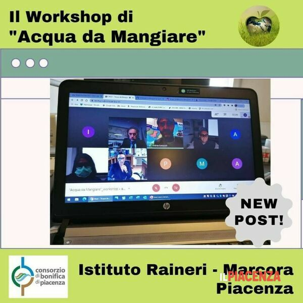 Foto workshop Raineri Marcora-2