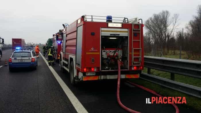 vigili del fuoco autostrada-2
