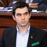 Luca Zandonella-7