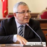Luca Baldino-14