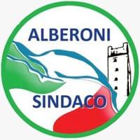 lista Alberoni-2