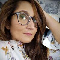 Emanuela Gatti