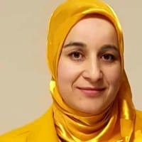 Damia El Assali-2