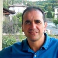 Daniele Molinari-2