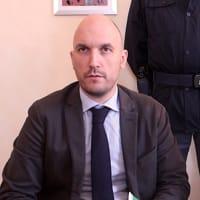 Matteo Centini-2