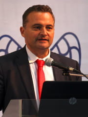 Raffaele Donini-8