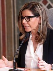 Patrizia Barbieri-63