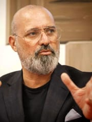 Stefano Bonaccini-29