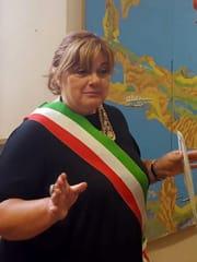 Roberta Battaglia-3