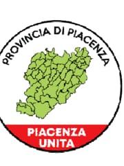 Lista Provinciali centrosinistra 2019-2