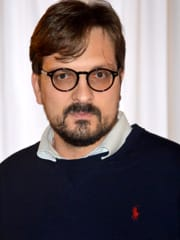 Guido Guidesi-9