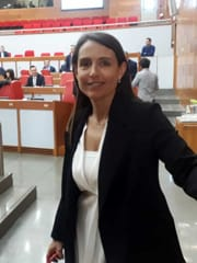 Katia Tarasconi-15