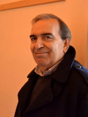 Silvio Bisotti-20