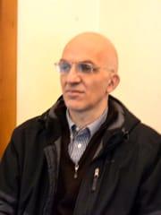 Massimiliano Davoli-2