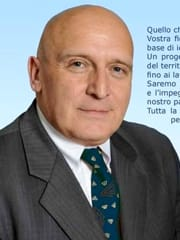 Giovanni Bracchi-2
