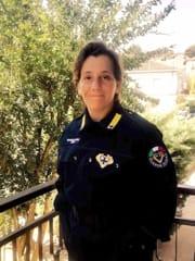 Michela Bravaccini Enpa-2