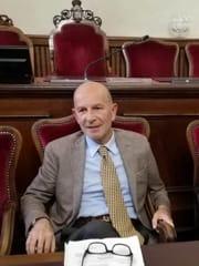 Paolo Passoni-6