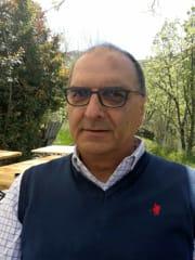 Mauro Guarnieri