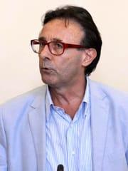 Luigi Rabuffi-10