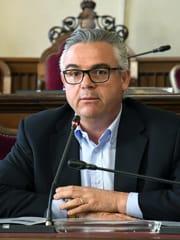 Paolo Mancioppi-6