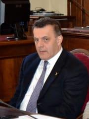 Stefano Cavalli-6