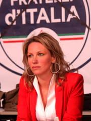 Gloria Zanardi-7-5