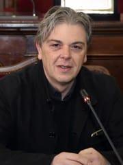 Giorgio Cisini-14