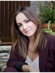 Camila Raznovich-2