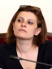 Giorgia Buscarini-10