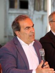 Silvio Bisotti-14