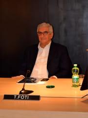 Tommaso Foti-20