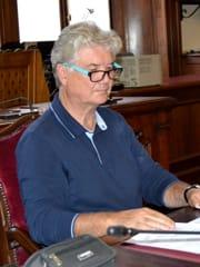 Antonio Levoni-4