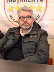 Matteo Boeri-4