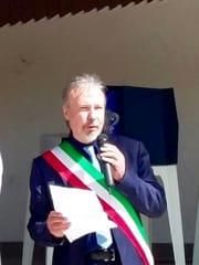 Federico Beccia-3