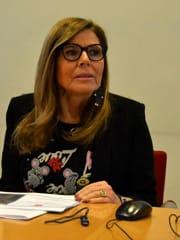 Patrizia Barbieri (2)-2-3