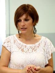 Giorgia Buscarini-9
